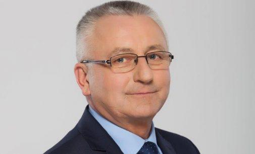 """Seimo narys Jonas Varkalys: """"Nuo rytojaus nebegersiu!"""""""