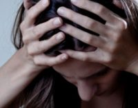 Neurozės bedugnėje, – ką reiškia būti neurotiku?