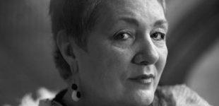 V. Jasukaitytė: Mieli Seimūnai, aš laikau, kad jūs pažeidėte priesaiką ir žengėte žingsnį, kurį galima laikyti Lietuvos išdavyste