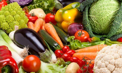 Dažniausios vegetarų ligos ir kaip jų išvengti