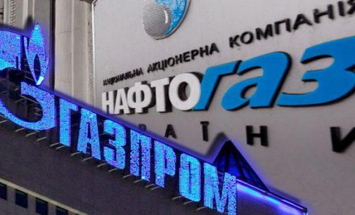 Europa kol kas vengia taikyti sankcijas Rusijos dujoms