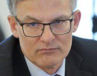 """LSDP: """"Konservatoriai Seime sužlugdė galimybę piliečiams kreiptis į Konstitucinį Teismą"""""""