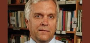 Alvydas Jokūbaitis: Nežinau kitos tokios valstybės, kaip Lietuva, kur į mokslininkų diskusijas kišasi beraščiai