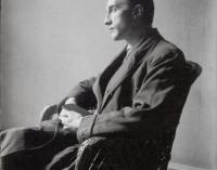 Marselis Diušampas – geriausias Man Ray draugas, šachmatai ir anti-menas