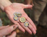 Dirbti ir skursti: Europos Sąjungoje auga ekonomika ir nepasiturinčiųjų armija