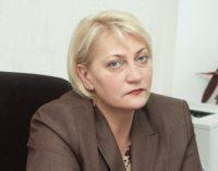 """Rasa Budbergytė: """"Seimo pavasario sesija: politinės patrankos šaudė ir į orą"""""""