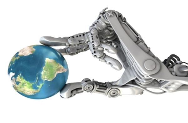 Robotizacija automatizacija