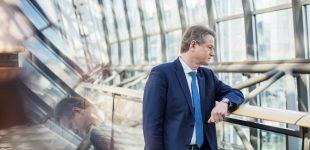 Rolandas Paksas: Lietuvoje vyksta tikriausias parlamentinis valdžios perversmas