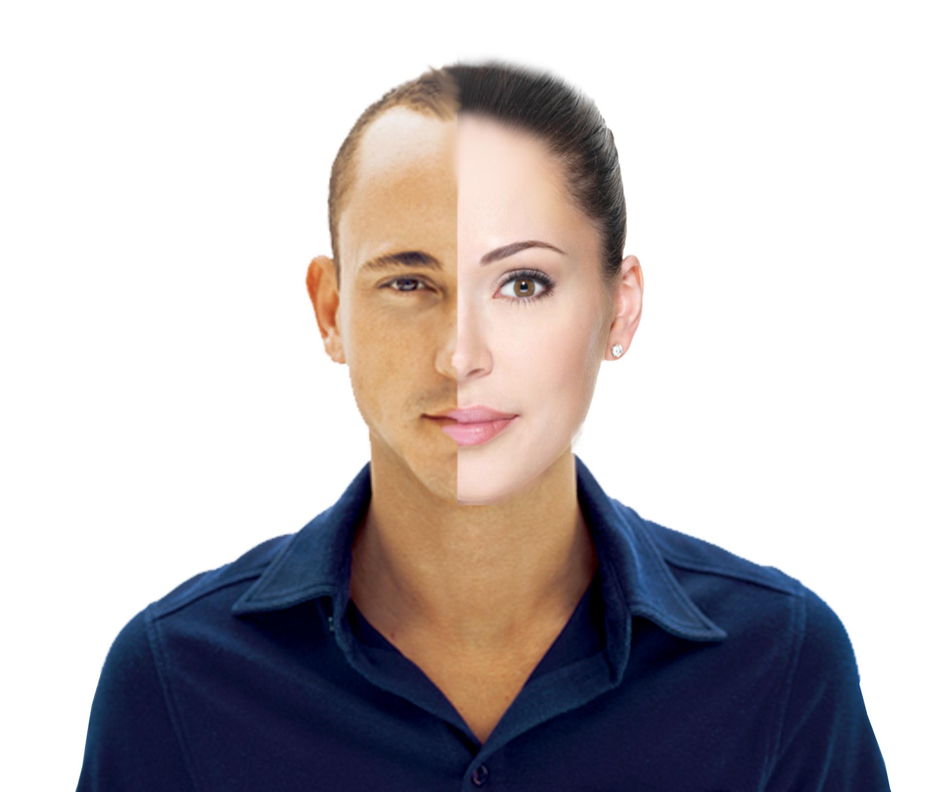 Vyras ar moteris