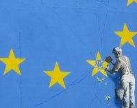 Estijos deputatas: Europos Sąjungos griūtis neišvengiama, tačiau tai vyks tyliai