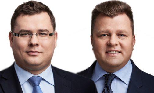 """Du konservatoriai susirūpino Baltosios Ančios tiltu, esą galinčiu tapti Rusijos pratybų """"Zapad 2017"""" dalimi"""