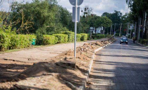 Kaunas. Net praėjus 27 metams valdžia nesuvokė kas yra pilietinė visuomenė