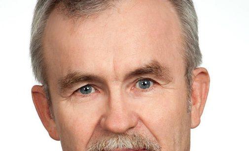 Išrinktųjų diktatūra – nei gėris, nei nauda Lietuvai