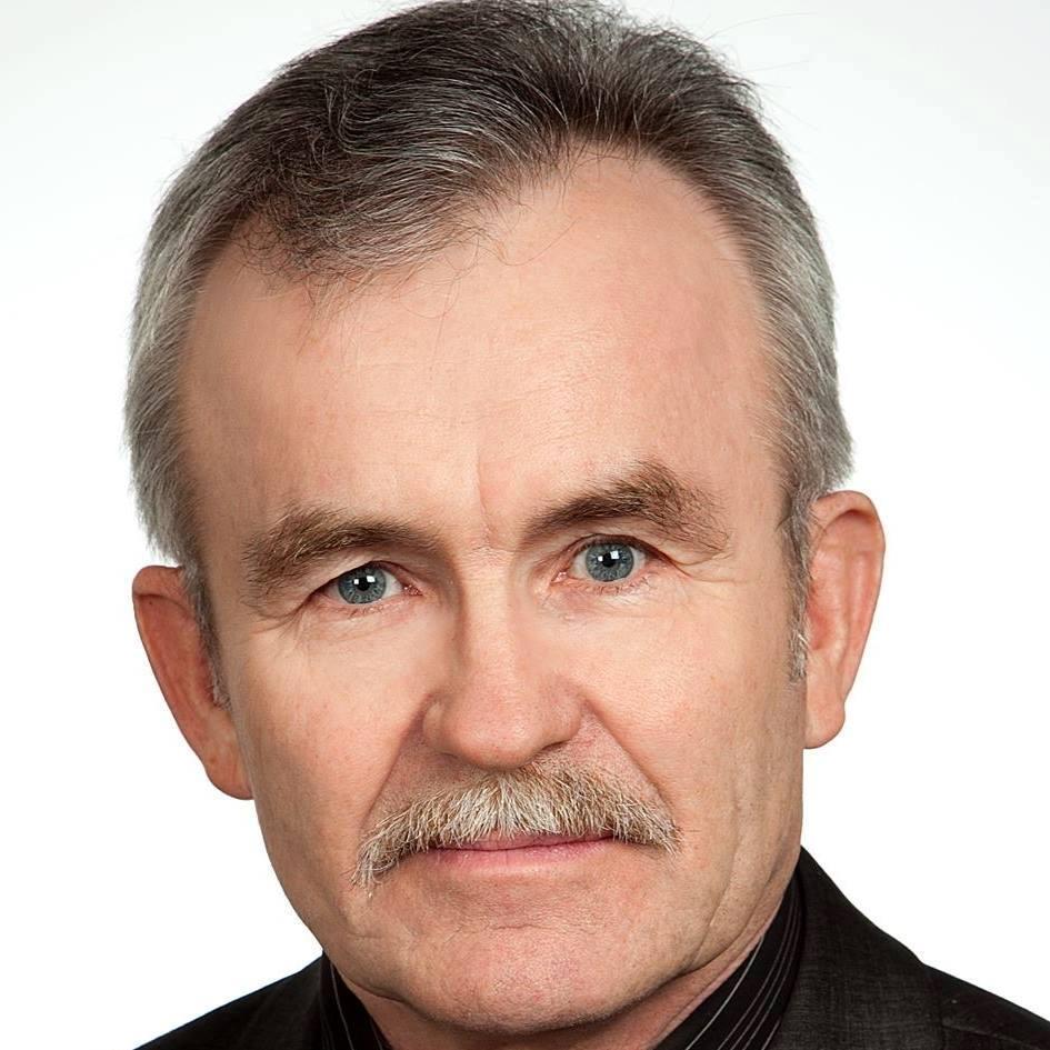 Jonas Kaminskas