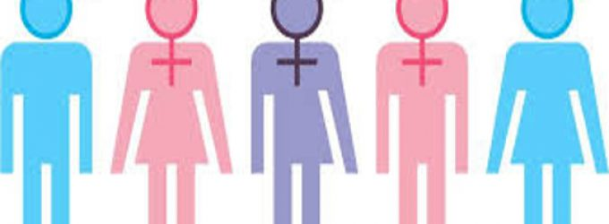"""Saulius Arlauskas. Kaip, pasak R. Reilly """"tualeto metafizkos"""", transeksualų teisių gynimas gali griauti žmonijos puoselėtą teisę ir moralę"""