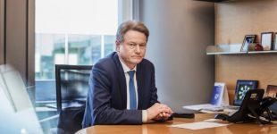Rolandas Paksas. Ko tikrai neišdrįs pasakyti Dalia Grybauskaitė savo metiniame pranešime?