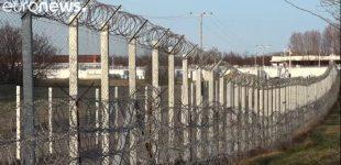 Vengrija reikalauja pinigų iš ES už pastatytą sieną nuo migrantų
