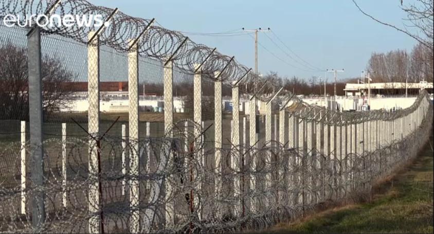 Vemgrijos tvora