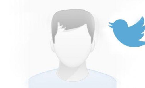 Twitter nuvylė JAV, pašalinęs Rusiją kompromituojančią medžiagą