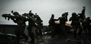 Lietuvos krašto apsaugos ministerija pareiškė, jog 40% šauktinių netinka tarnybai kariuomenėje