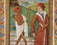 Besikeičiantis mirties veidas: nuo kokių ligų mes mirsime