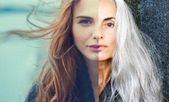 Žmogaus senėjimas ir gyvenimo trukmė – kaip su tuo susiję telomerai?