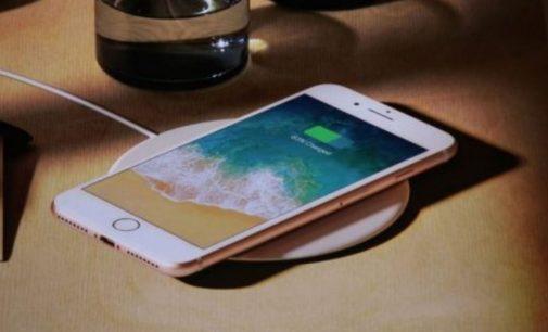 Dėmesio: iPhone programėlės gali bet kada slapta jus fotografuoti ar filmuoti