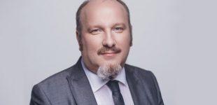 Buvęs Lietuvos tautininkų sąjungos pirmininkas Julius Panka įstojo į Partiją Tvarka ir teisingumas ir tapo Verkių skyriaus vadovu