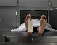 Štai kas įvyks su tavimi po mirties