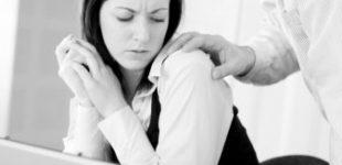 Socialdemokratės: seksualinis priekabiavimas – smurto forma prieš moteris