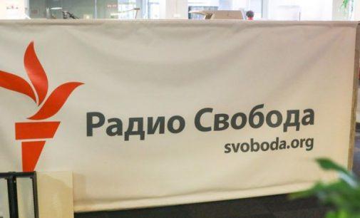 Putinas pasirašė įstatymą apie užsienio agentų statuso taikymą MIP
