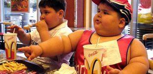 Rusijoje McDonald's ir KFC pasiūlyta pripažinti užsienio agentais