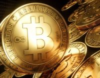"""Bitkoinas – tai ateitis – """"vienas didžiausių žmonijos išradimų"""""""