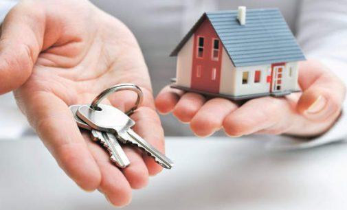 Seime svarstymai kaip apmokestinti antrą ir sekantį gyvenamosios paskirties turtą, namą, butą ir t.t.