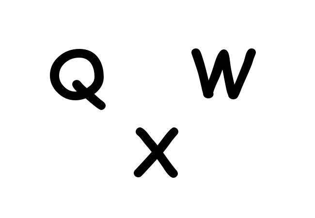 lietuviska-abecele.jpg