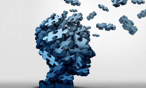 Treniruojant reakcijos greitį galima išvengti įgytos senatvinės silpnaprotystės
