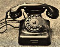 Telefono evoliucija: kelias nuo kalbančio telegrafo iki išmaniojo įrenginio