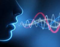 NLP. Neurolingvistinis programavimas – kam, kodėl?