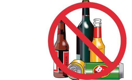 Konservatoriai susirūpino užsienio spauda, kad joje galėtų būti reklamuojamas alkoholis