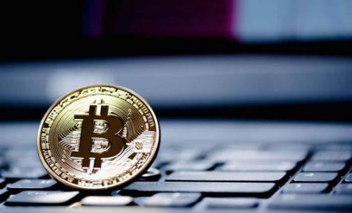 """""""Blockchain"""" technologijos, iki šiol naudotos tik kriptovaliutų operacijoms, plėtra rodo Lietuvos atvirumą inovacijoms"""