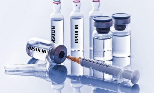 Ar antrojo tipo diabetas išgydomas badavimu?