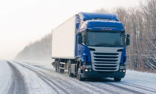 Insaideris: Vagystės iš vairuotojų ir Valstybės schema