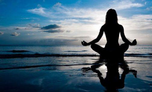 Ar gali meditacija sulėtinti mūsų senėjimą?