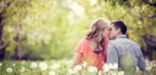 Neištikimą sutuoktinį galima atpažinti pagal išvaizdą