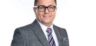 Petras Gražulis kreipėsi į VSD dėl galimos Rusijos įtakos Lietuvos žiniasklaidai šmeižiant JAV prezidentą