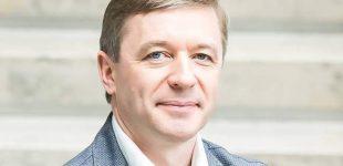 Populizmas: Seimo LVŽS frakcija registruoja Seimo narių skaičių mažinančią pataisą