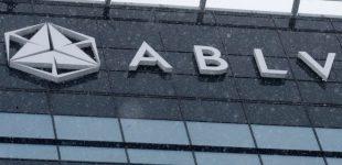 Latvijoje likviduojamas ABLV bankas, dirbęs su NVS šalimis