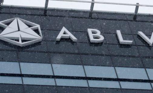 """Latvijos ABLV banko mirtis – """"Apsaugok viešpatie nuo draugų…"""""""