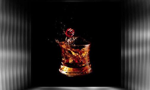 PSO įspėjime įvardintos septynios vėžio rūšys, išprovokuojamos alkoholio