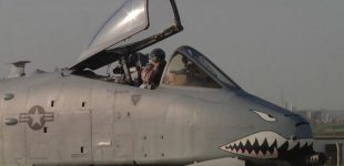 Turkijos sandėris su Rusija išbando santykių su NATO tvirtumą